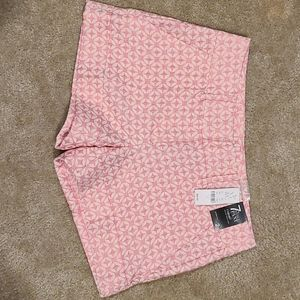 """**2 for $20-3 for $25**New York & Co. 4"""" Shorts"""